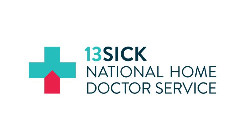 13-sick-logo