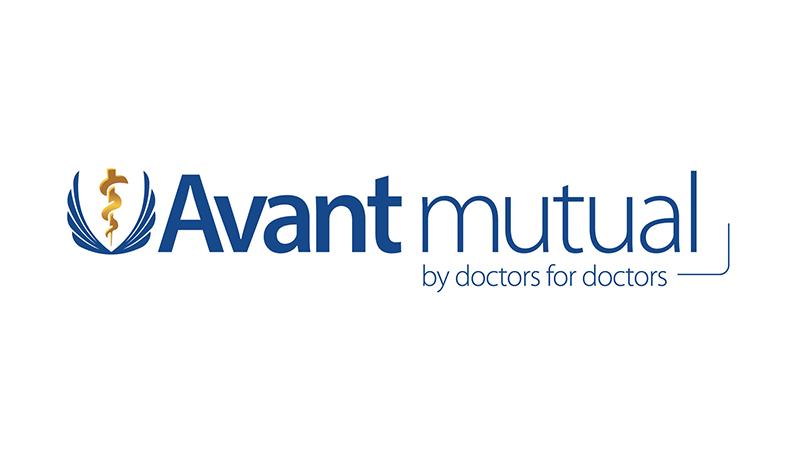 avant-mutual-logo
