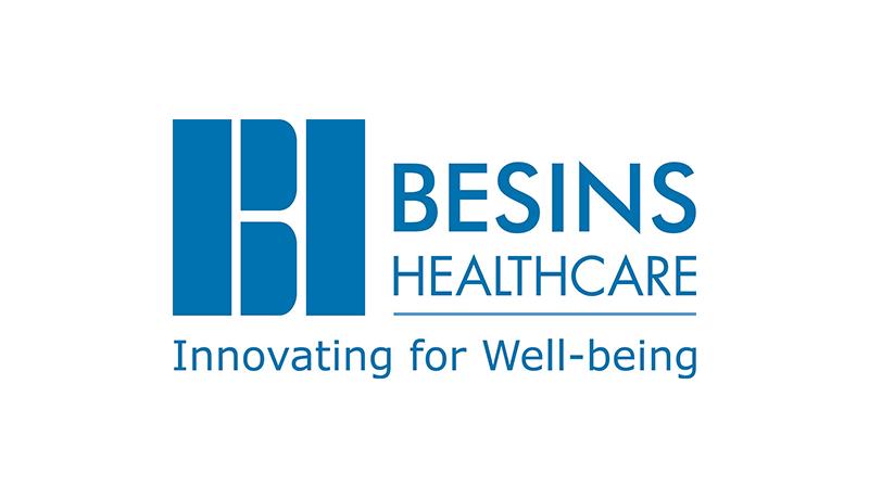 besins-logo