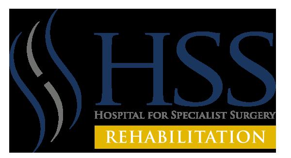 hss-rehab