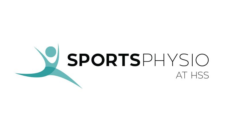 sports-physio-logo