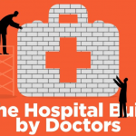 The Hospital Built by Doctors