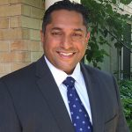 Dr Michael Devadas Earns Accreditation as Master Surgeon in Metabolic and Bariatric Surgery