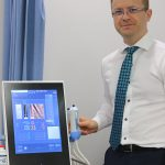 Non-invasive, risk-free, painless liver FibroScan now available at Sydney Norwest Gastroenterology