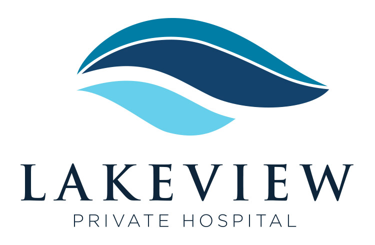 Lakeview Private Hospital