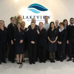 Lakeview Private Hospital recognised for its impressive culture
