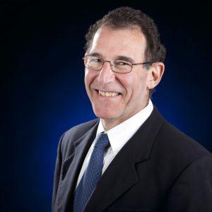 Dr Mark Edinburg