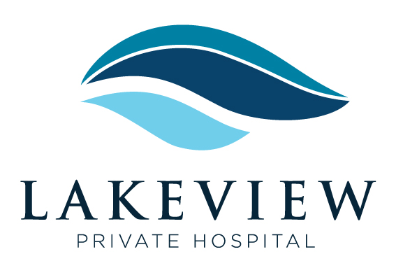 lakeviewph