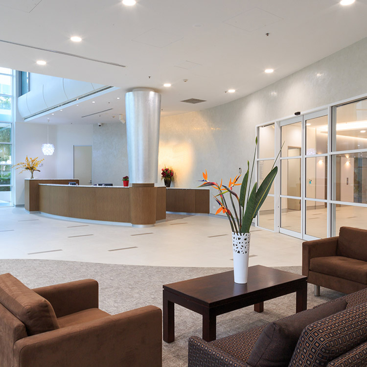 onsite-services-for-your-patients