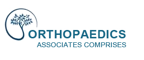Orthopaedics Associates comprises