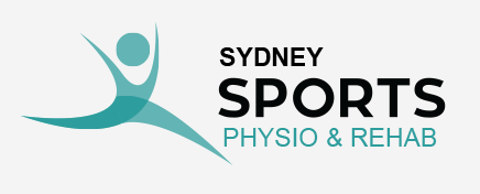 sports-physio-and-rehab-logo