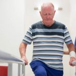 Lakeview Private Rehabilitation Day Program