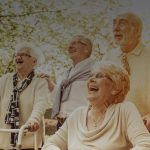 "Seniors Events – ""Falls Prevention"" and ""Treating Arthritis with Hydrotherapy"""
