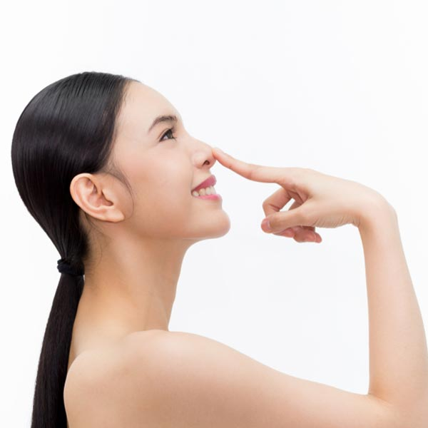 7 things you need to know about Rhinoplasty