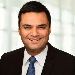 Sunil Ramawat