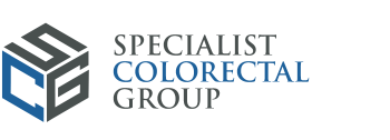 Specialist Colorectal Group